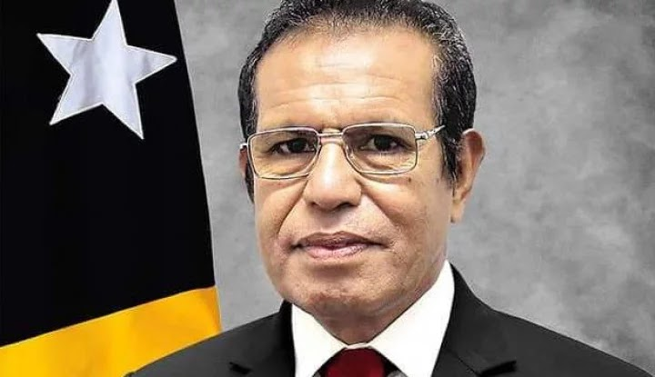 Waduh, PBB Sebut Timor Leste Sebagai Salah Satu Negara Termiskin di Dunia