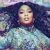 LIZZO: WHO'S GONNA STOP ME?