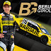 Bebu Girolami vuelve a Stock Car y corre para Bardahl Hot Car