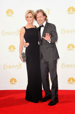 Felicity Huffman 66th Emmy Awards