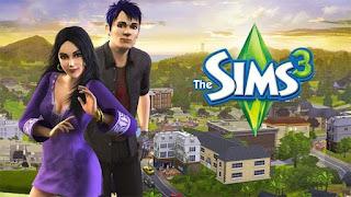The Sims (11 millones de copias)