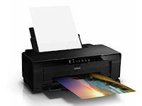 Download Epson SC-P405 Driver Printer