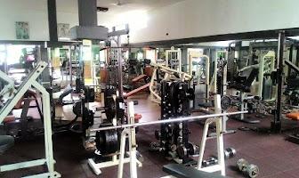 Inspirasi Bisnis Membuka Usaha Fitness Center