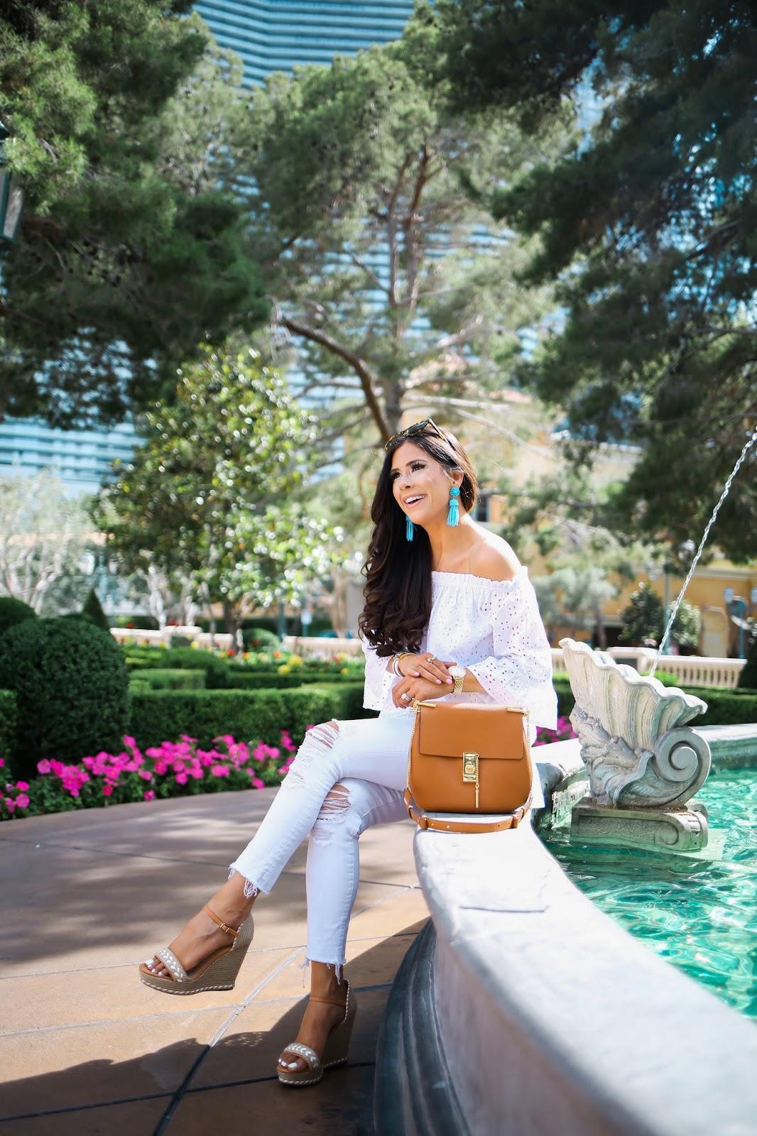 chloe cheap handbags - The Sweetest Thing �C Holford soCiety
