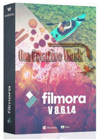 get filmora full version free