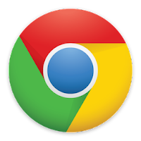 Google Chrome 48.0.2564.116 versione stabile per Mac, Windows e Linux