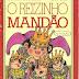 Pequenos Politizados: O Regime Militar e os Livros Infantis
