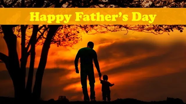 Happy Fathers Day 2021 Wallpapers