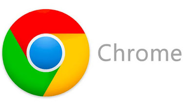 Aplikasi Chrome adalah aplikasi browsing di laptop