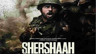 shershaah-hindi-movie-download