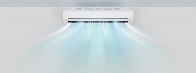 Roncador: Tá calor demais? Prefeitura vai contratar empresa para prestação de serviços de manutenção e instalação de ar condicionado