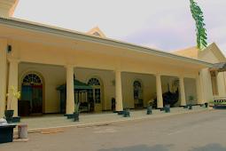 Sejarah Lengkap Tentang Museum Probolinggo