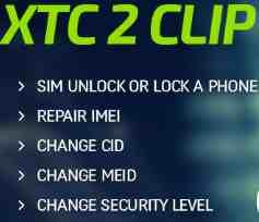 XTC2Clip-Tool-Latest-Version-Setup-Free-Download