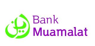 Lowongan Pekerjaan 2019 MODP Future Leader Bank Muamalat