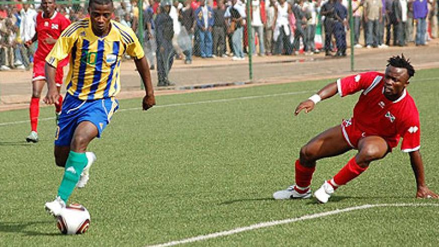Tanzania vs Burundi 20h00 ngày 8/9 www.nhandinhbongdaso.net