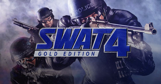 Engine.dll SWAT 4 Download | Fix Dll Files Missing On Windows And Games