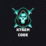 xtremcode.club