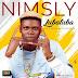 Nimsly - Luba Luba (Prod. Dtac & Femkey) @iamnimsly