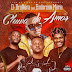 D-Brothers Feat. Anderson Mário - Chuva De Amor (Zouk) (Prod. Teo No Beat) [Download]
