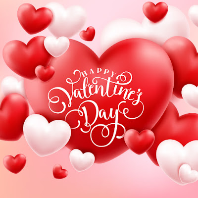 Happy Valentines Day 2017 HD Images