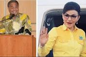 ADM Di OTT KPK, SVR & Tetty Paruntu Adu Kekuatan