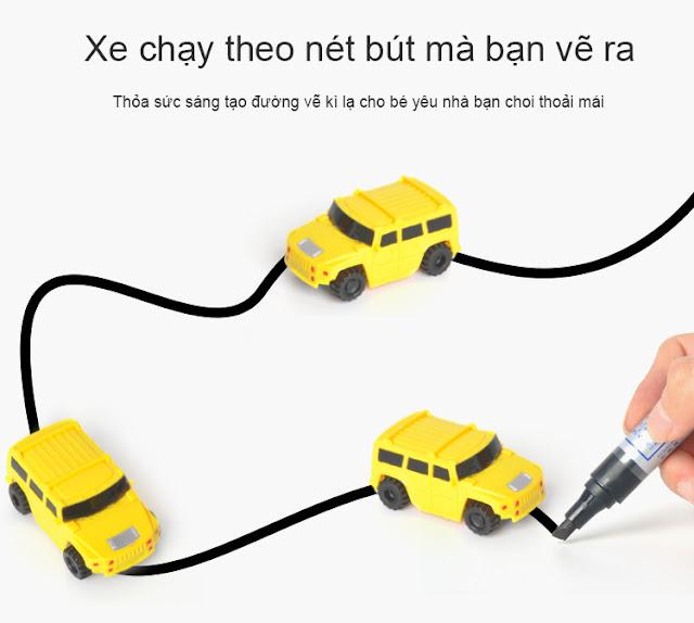 qua-tang-sinh-nhat-cho-be-tai-hoc-mon