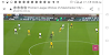 ⚽⚽⚽⚽ Premier League Wolves Vs Manchester City ⚽⚽⚽⚽
