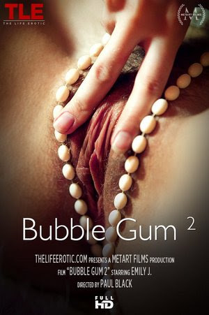 [TheLifeErotic] Emily J - Bubble Gum thelifeerotic 03230