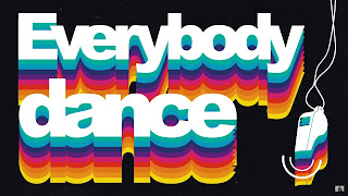 Cedric Gervais x Franklin - Everybody Dance Ft. Nile Rodgers