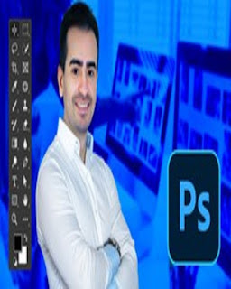 ultimate-photoshop-training-from-beginner-to-pro