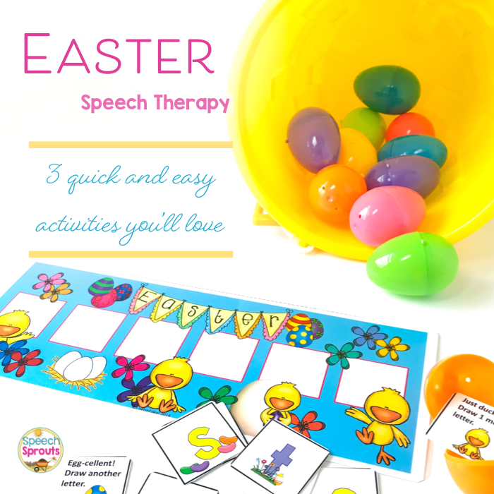 It's just a picture of Free Printable Speech Therapy Materials throughout game