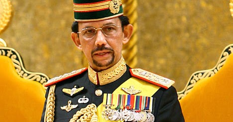 Sejarah sultan sulu di filipina dating 9