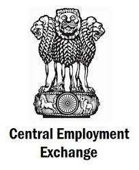 Central Employment Exchange Recruitment 2018 Pharmacist, ECG Technician, Occupational Therapist & Other – 19 Posts Last Date 20-08-2018