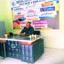 LSM Garuda Siap Bergandengan Dengan Pemerintah Kontrol Pembangunan