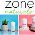 Away with Thigh Chafe! | Zone Naturals Anti-Chafing Products
