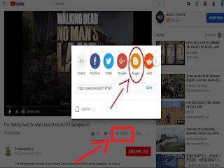 cara-memasang-video-youtube-di-blogger-dengan-mudah
