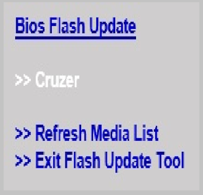 bios-flash-tool-download