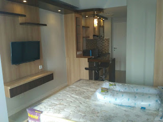 interior-design-apartemen-trensd-2018