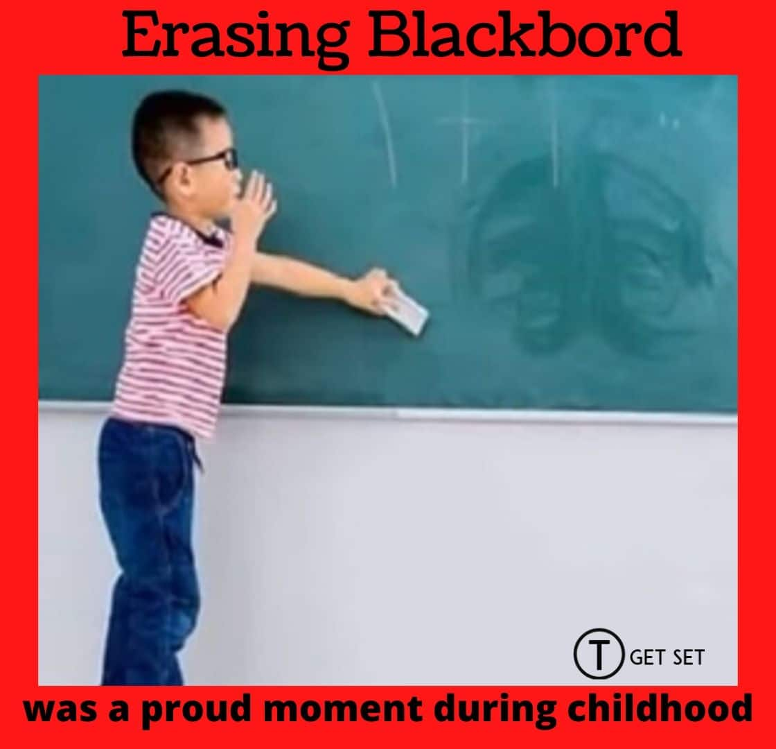 Best+childhood+funny+picture+memes