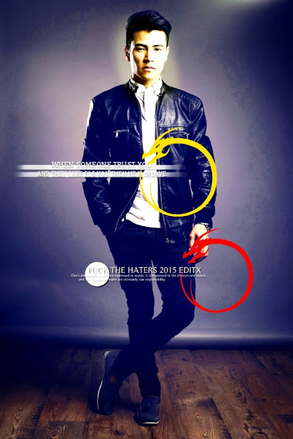 boy+profile+pic+for+whatsapp+2.jpg