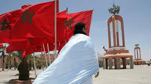الصحراءاالمغربية / لمحبس ميداناً لمناورات الأسد الإفريقي بين الجيشين المغربي و الأمريكي !