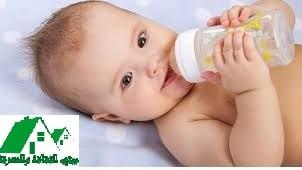كورونا   تأثير فيروس كورونا على الاطفال