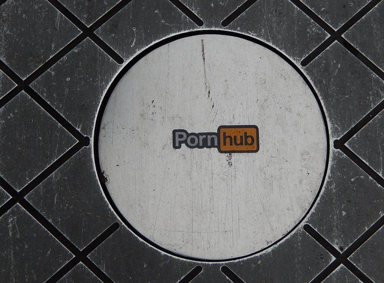 pornhub, porn