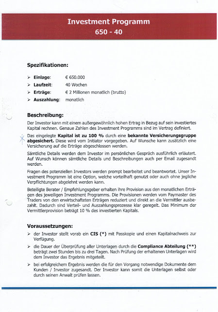 Scan: Investment Programm 650 - 40 / Jens W. / Seite 01