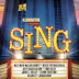 Download Sing (2016) HDTS Subtitle Indonesia