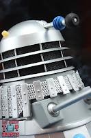 History of the Daleks #05 12