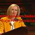 Cambios en la Organización de Mujeres Jóvenes de La Iglesia de Jesucristo