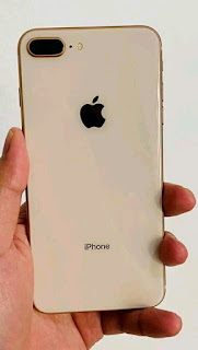 cara-membedakan-iphone-asli-dan-palsu-1