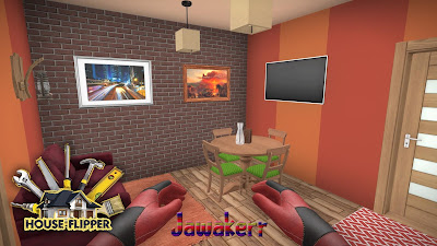house flipper,house flipper mobile,house flipper game,house flipper indonesia,house flipper android,house flipper mobile game,cara main game house flipper di android,cara download house flipper,download house flipper pc di android,cara download game house flipper di android,cara download house flipper di android,house flipper mobile gameplay,house flipper gameplay,house flipper mobile download,download house flipper android,house flipper mobile android,cara download house flipper android