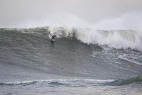 55 Natxo Gonzales EUK Punta Galea Challenge foto WSL Damien Poullenot Aquashot